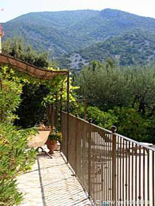 South of France - Provence - 4 Bedroom - Villa accommodation - other (PR-603) photo 4 of 22