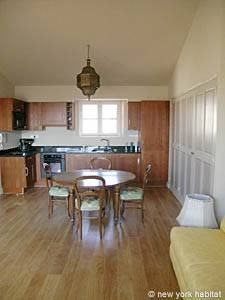 South of France - Provence - 1 Bedroom accommodation - living room (PR-617) photo 4 of 13