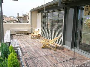 South of France - Provence - 1 Bedroom accommodation - other (PR-617) photo 11 of 41