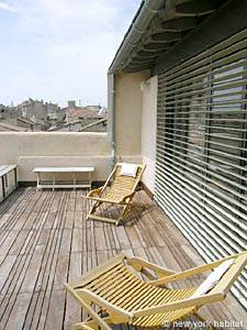 South of France - Provence - 1 Bedroom accommodation - other (PR-617) photo 13 of 41