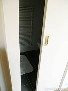 logement dans le sud de la france location meubl e t2 avignon provence pr 617. Black Bedroom Furniture Sets. Home Design Ideas