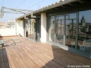 South of France - Provence - 1 Bedroom accommodation - other (PR-617) photo 8 of 41