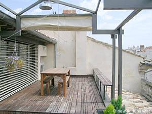 South of France - Provence - 1 Bedroom accommodation - other (PR-617) photo 4 of 41