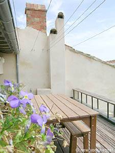 South of France - Provence - 1 Bedroom accommodation - other (PR-617) photo 6 of 41