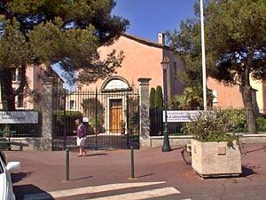 South of France - French Riviera - Studio accommodation - other (PR-630) photo 4 of 11