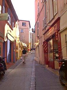 South of France - French Riviera - Studio accommodation - other (PR-630) photo 8 of 11