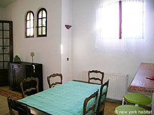 South of France - French Riviera - 2 Bedroom accommodation - living room (PR-633) photo 13 of 25