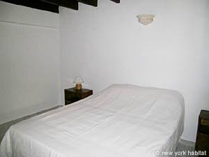South of France - French Riviera - 2 Bedroom accommodation - bedroom 1 (PR-633) photo 2 of 7