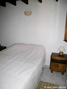 South of France - French Riviera - 2 Bedroom accommodation - bedroom 1 (PR-633) photo 3 of 7