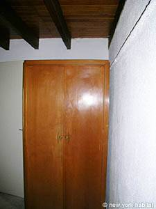 South of France - French Riviera - 2 Bedroom accommodation - bedroom 1 (PR-633) photo 4 of 7