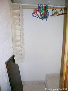 South of France - French Riviera - 2 Bedroom accommodation - bedroom 2 (PR-633) photo 4 of 6