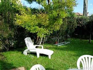 South of France - French Riviera - 2 Bedroom accommodation - other (PR-633) photo 3 of 11