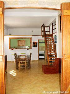 South of France - French Riviera - 2 Bedroom accommodation - living room (PR-633) photo 14 of 25