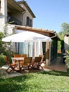 South of France - French Riviera - 2 Bedroom accommodation - other (PR-633) photo 9 of 11