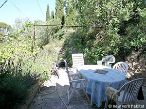 South of France - Provence - 2 Bedroom - Villa apartment - other (PR-654) photo 5 of 15