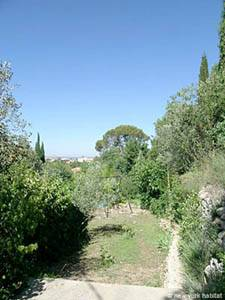 South of France - Provence - 2 Bedroom - Villa apartment - other (PR-654) photo 7 of 15
