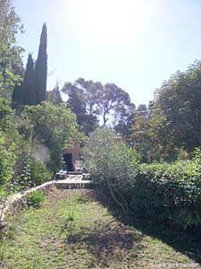 South of France - Provence - 2 Bedroom - Villa apartment - other (PR-654) photo 9 of 15