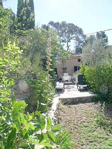South of France - Provence - 2 Bedroom - Villa apartment - other (PR-654) photo 10 of 15