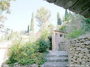 South of France - Provence - 2 Bedroom - Villa apartment - other (PR-654) photo 13 of 15