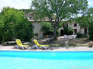 Apartment Resorts In South Of France Elfrance24 Com