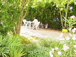 South of France - Provence - 1 Bedroom accommodation - other (PR-666) photo 18 of 20
