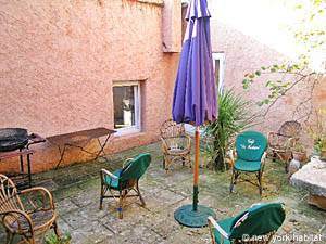 South of France - Provence - 4 Bedroom - Villa accommodation - other (PR-692) photo 1 of 29