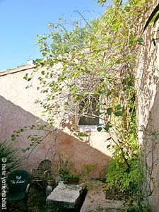 South of France - Provence - 4 Bedroom - Villa accommodation - other (PR-692) photo 2 of 29