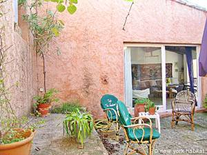South of France - Provence - 4 Bedroom - Villa accommodation - other (PR-692) photo 3 of 29