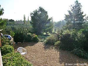 South of France - Provence - 4 Bedroom - Villa accommodation - other (PR-692) photo 10 of 29