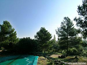 South of France - Provence - 4 Bedroom - Villa accommodation - other (PR-692) photo 16 of 29