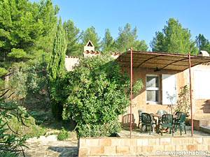 South of France - Provence - 4 Bedroom - Villa accommodation - other (PR-692) photo 18 of 29