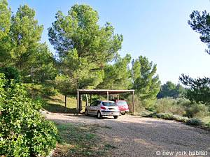 South of France - Provence - 4 Bedroom - Villa accommodation - other (PR-692) photo 25 of 29