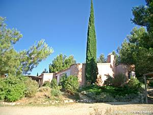 South of France - Provence - 4 Bedroom - Villa accommodation - other (PR-692) photo 27 of 29