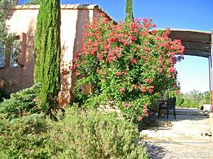 South of France - Provence - 4 Bedroom - Villa accommodation - other (PR-692) photo 28 of 29