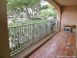 South of France - French Riviera - 1 Bedroom accommodation - living room (PR-714) photo 11 of 11