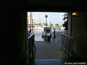 South of France - French Riviera - 1 Bedroom accommodation - other (PR-714) photo 1 of 13