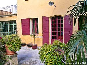 South of France - Provence - 3 Bedroom - Villa accommodation - other (PR-715) photo 26 of 31