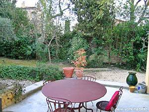 South of France - Provence - 3 Bedroom - Villa accommodation - other (PR-715) photo 20 of 31