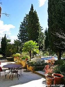 South of France - Provence - 3 Bedroom - Villa accommodation - other (PR-715) photo 18 of 31