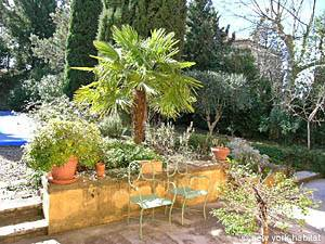 South of France - Provence - 3 Bedroom - Villa accommodation - other (PR-715) photo 4 of 31