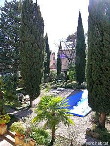 South of France - Provence - 3 Bedroom - Villa accommodation - other (PR-715) photo 7 of 31