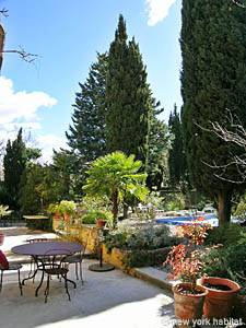 South of France - Provence - 3 Bedroom - Villa accommodation - other (PR-715) photo 11 of 31