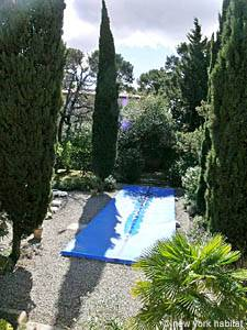 South of France - Provence - 3 Bedroom - Villa accommodation - other (PR-715) photo 21 of 31
