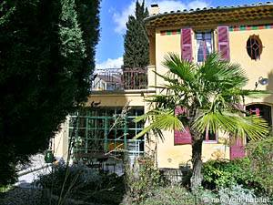 South of France - Provence - 3 Bedroom - Villa accommodation - other (PR-715) photo 25 of 31