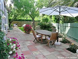 Appartement dans le Sud de la France Location de Vacances T4 - Saint Tropez, Côte d'Azur (PR-722)