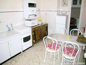 South of France - French Riviera - 2 Bedroom accommodation - kitchen (PR-797) photo 2 of 6