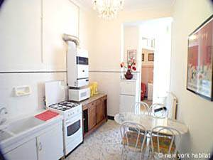 South of France - French Riviera - 2 Bedroom accommodation - kitchen (PR-797) photo 1 of 6