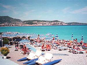South of France - French Riviera - 2 Bedroom accommodation - other (PR-797) photo 4 of 5