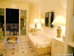 South of France Nice, French Riviera - 1 Bedroom accommodation - Apartment reference PR-799