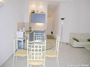 South of France - French Riviera - 2 Bedroom accommodation - kitchen (PR-800) photo 2 of 3